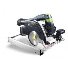 FESTOOL CIRCULAR SAW HK 55 EBQ-PLUS 561731