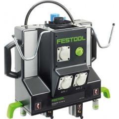 FESTOOL ENERGY BOX EAA EW/DW CT/SRM/M-EU 583821