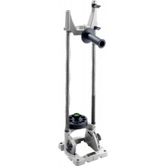 FESTOOL DRILL STAND FOR CARPENTRY GD 460 A 769042