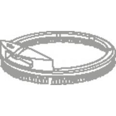 FESTOOL BRUSH RING BC-RG 130 769110