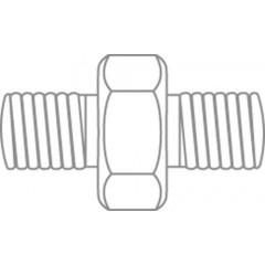 FESTOOL ADAPTER MA M14-M14 769148