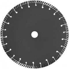 FESTOOL DIAMOND CUTTING DISC ALL-D 125 PREMIUM 769154