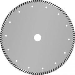 FESTOOL DIAMOND CUTTING DISC ALL-D 125 STANDARD 769156
