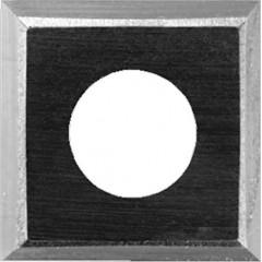 FESTOOL PRE-CUTTER CT-HK HW 14X14X2/6 769542