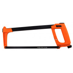 FIXMAN HACK SAW 300MM TAPERED FRAME