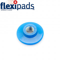 LOCK NUT M10 X 1.5 FOR 20020