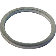 O RING FOR 162A