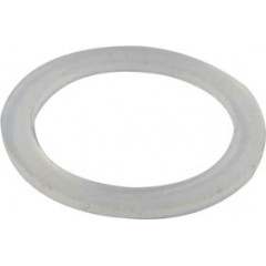 WASHER FOR 162A UPPER CUP