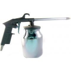 PARAFFIN WASHING GUN - BULK
