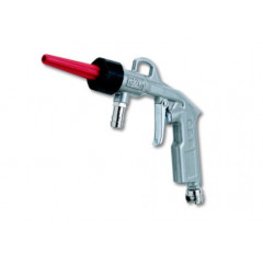 AIR WATER WASH GUN BLISTER