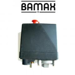 PRESSURE SWITCH 380V 3 PHASE 1 WAY BX16PRT01