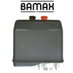 PRESSURE SWITCH 380V 1 WAY 17 - 23  AMP OVER LOAD