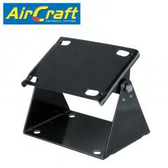 SWIVEL BRACKET FOR HR81215