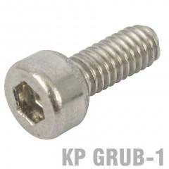KP GRUB SCREW 2.4MM