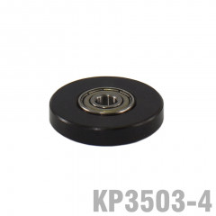 BEARING FOR KP3503 1' O.D. X 3/16' I.D.