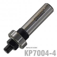 SHAFT 1/2' SHANK FOR KP7004