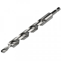 KREG HD REPLACEMENT DRILL BIT FOR FOR DB210 FOREMAN MACHINE