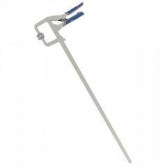 KREG 610MM 24' AUTO AJUST BAR CLAMP