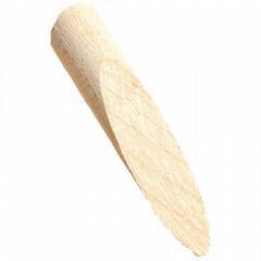 KREG PINE WOODEN PLUGS 50PC