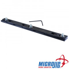 ZEROPLAY MITRE BAR 1 PACK