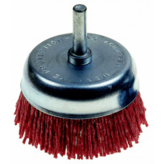 50MM NYLON CUP BRUSH