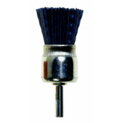 25MM NYLON END BRUSH