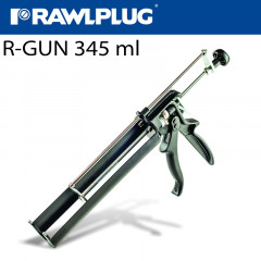 R-GUN345 DISPENSER GUN FOR R-KER 345ML