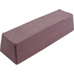 PURPLE SOLID CUTTING COMPOUND FOR STAINLES STEEL