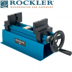 PEN PRESS / DRILLING JIG