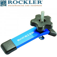 DELUX HOLD DOWN CLAMP
