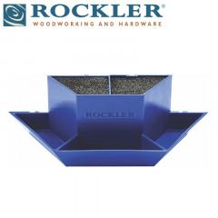 ROCKLER SHOP BLOCK
