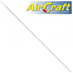 NEEDLE FOR A130 AIRBRUSH