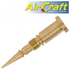 NOZZLE FOR A138 AIRBRUSH