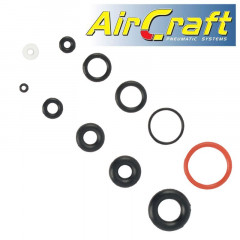 O RING REPAIR KIT FOR SG A180 (4.6.7.12.25.28.35.37)