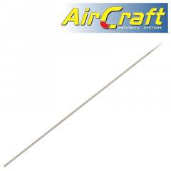 NEEDLE FOR A180 AIRBRUSH 0.25MM