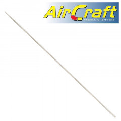 NEEDLE FOR A182 AIRBRUSH