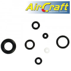O-RING SET FOR SG 182-182A-184