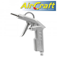 AIR DUSTER/BLOW GUN BLISTER