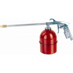 WASH / PARAFFIN GUN BULK