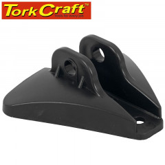SPARE PLASTIC FOOT FOR BICYCLE STAND TC BS001