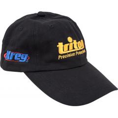 WOODWORKERS CAP (BESSEY.KREG.MPS.PRO-TECH.TORK CRAFT.FEST.SAWS.TRITON)