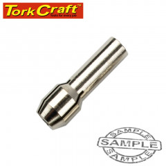 MINI REPLACEMENT COLLET 0.8MM
