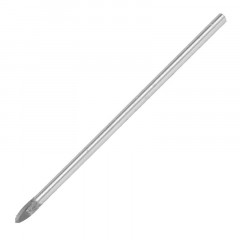 GLASS & TILE DRILL 3MM