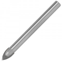 GLASS & TILE DRILL 12MM