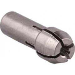 COLLET 1.6MM FOR TCMT001 MINITOOL