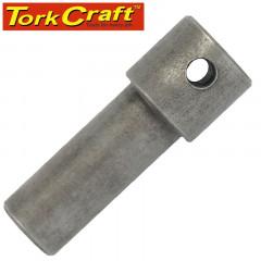 REPL. LOCK BUTTON KIT FOR OSCILATING MULTI FUNCTION TOOL TORK CRAFT (P