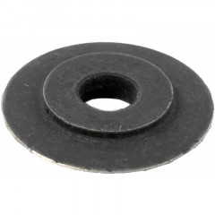 GIRACUT SPARE BLADES FOR PIPE CUTTER