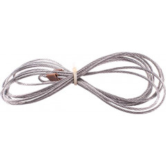 CABLE FOR TCRL01