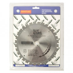 TCT BLADE STEEL CUTTING. 185X32T 20/16