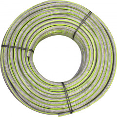 WEDGIT PREMIUM HOSE 12MM 1/2' 100M ROLL
